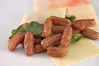 BrownButterCavatelli