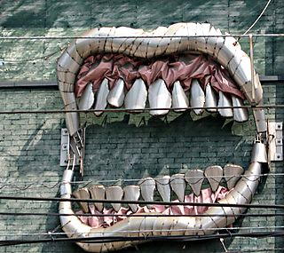 MouthofOsaka