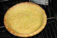 Blind_bake
