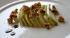 Caramelizedyoghurtpear