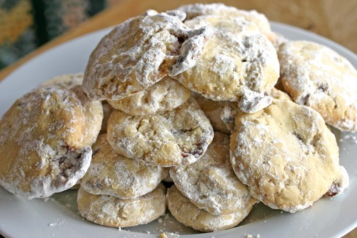 Cashew_caramel_chocolate_cookie