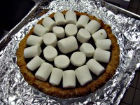 Choc_marshmallow_pie