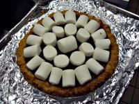 Choc_marshmallow_pie
