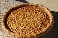 Cooling_pie_1