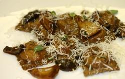 Mushroom_ravioli_artichoke__1