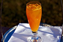 Pumpkin_juice_cocktail