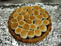 Roasted_marshmallow_pie