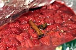 Roasted_raspberries