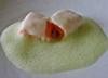 Salmonmozzarellabasil2