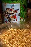 Spiced_popcorn