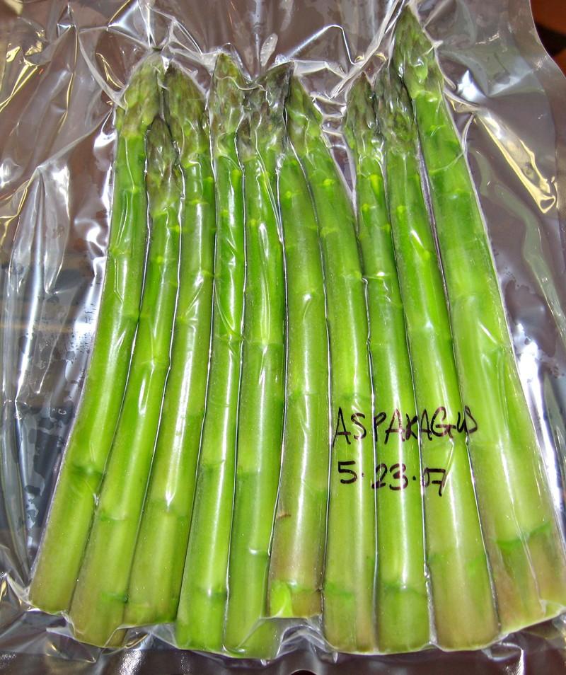 Frozengreenasparagus