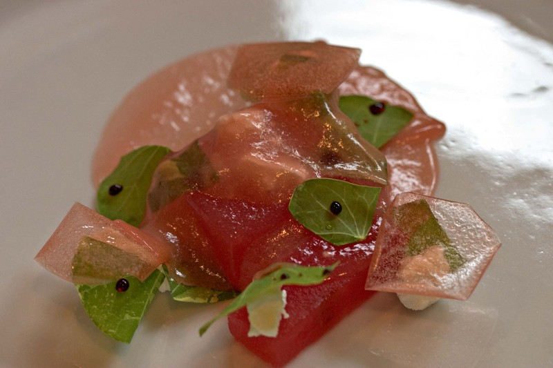 Watermelonflexiblecrispyfetanasturt