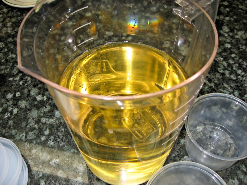 Oliveoilconsomme