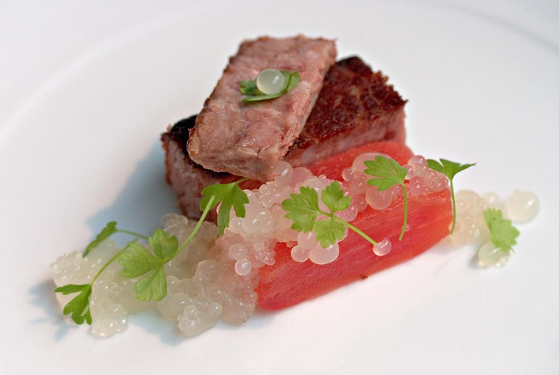 Shortribtomatoterrinecelerypearloni