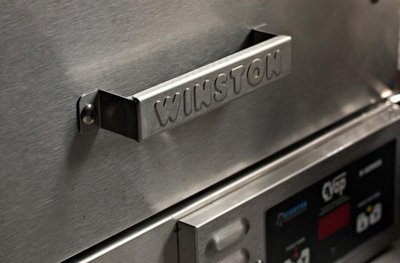 Winstoncvap