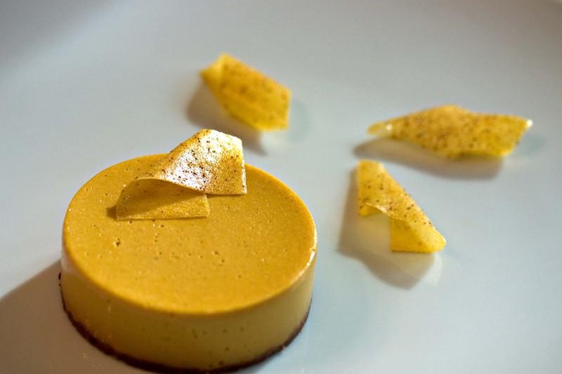 Pumpkinwhitechocolatecoffeeapricot