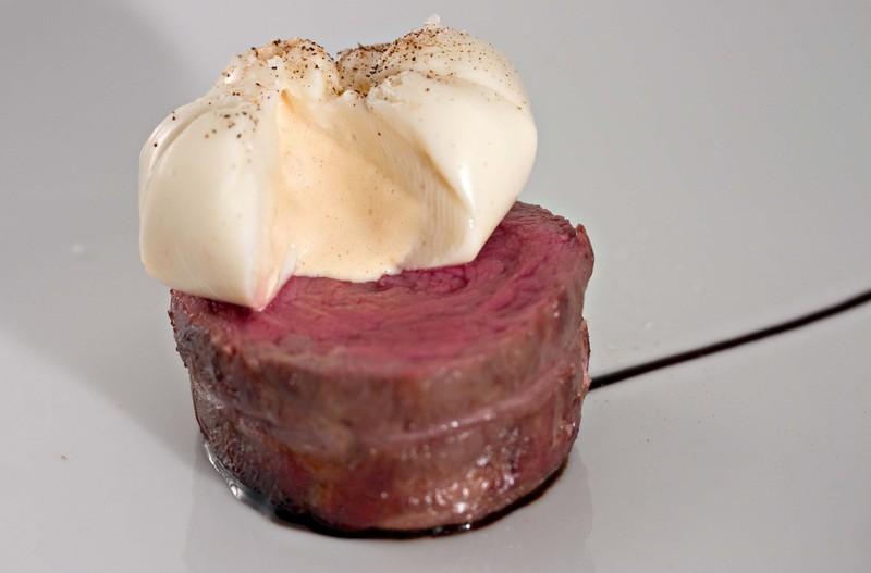 Steakandfalseegg