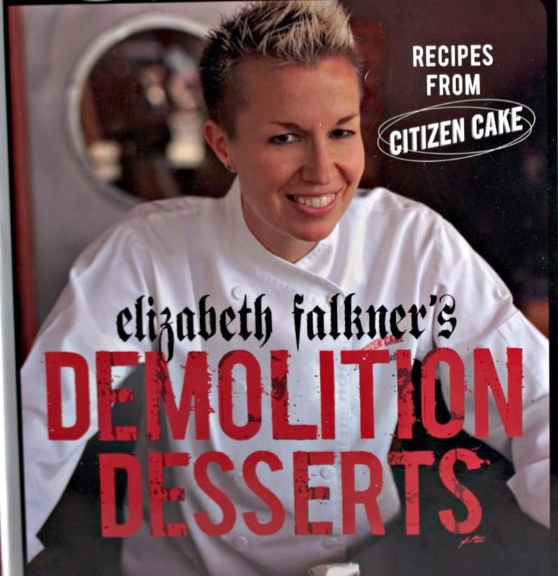Demolitiondesserts
