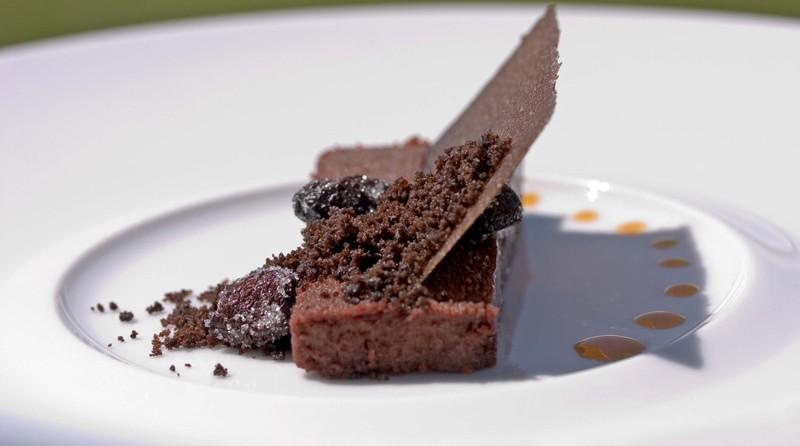 Chocolatemarquiseolives