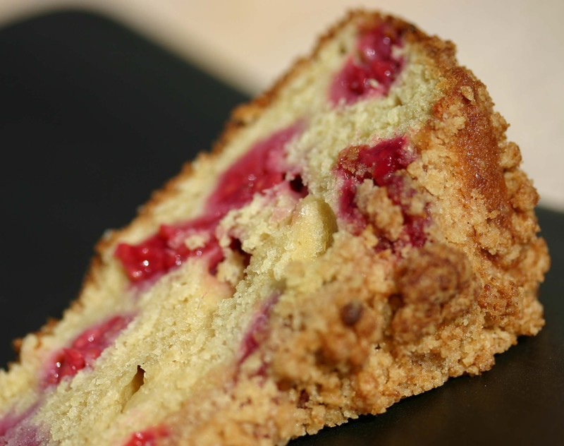 Rasp_cake_2