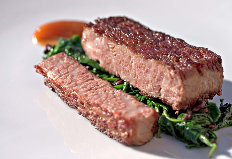 Shortribkaffirspinachtomolivemembrillo