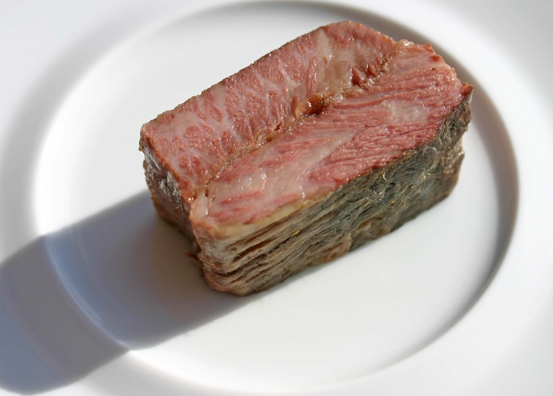 Shortribmixedolivebrine
