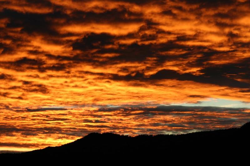 Sunrise_1_1