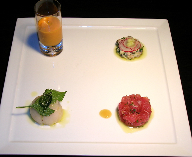 Tartares_tomato_soup