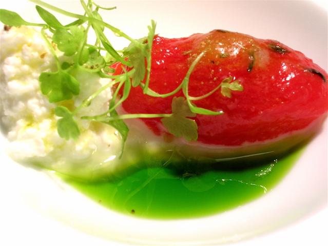 Tomato_goat_ricotta_celery_basil_consomm