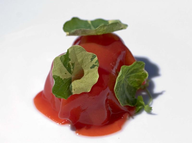 Tomatosmokedtomatofinished